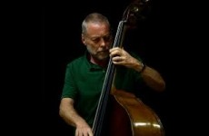06 Dave Holland.