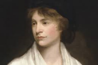 06 Mary Wollstonecraft.