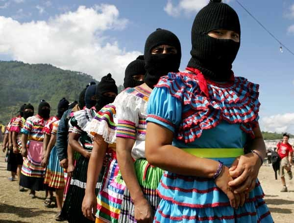 04 Colectivo zapatista.