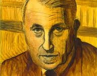 03 Georges Bataille.