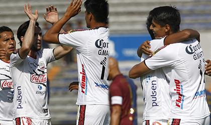 DeportivaAbril11-2