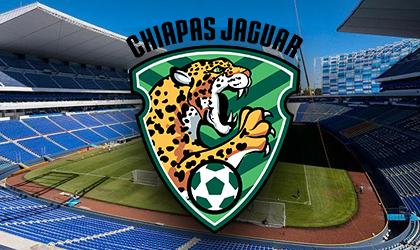 DeportivaAbril11-3