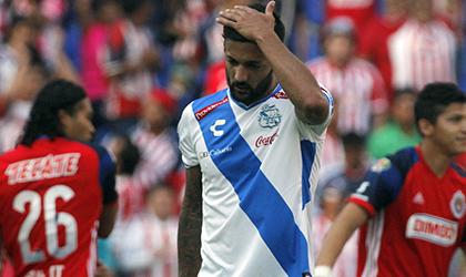 DeportivaAbril11