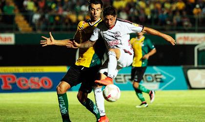 DeportivaAbril17-3