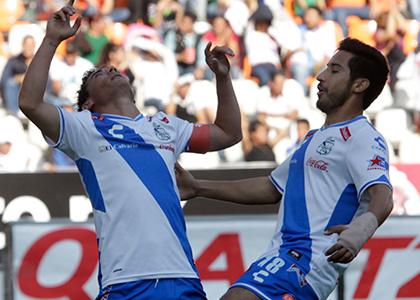 DeportivaAbril24-1