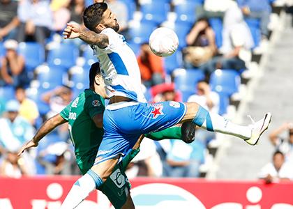 DeportivaAbril24-2