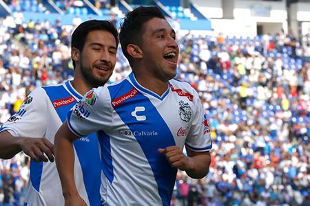 DeportivaMayo08-1