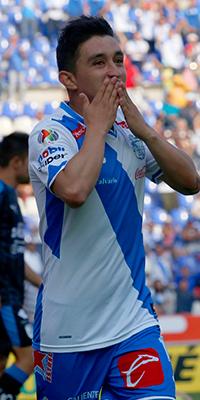 DeportivaMayo08-2
