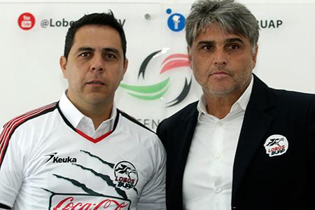 DeportivaMayo08-5