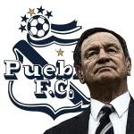 PUELBA_FC