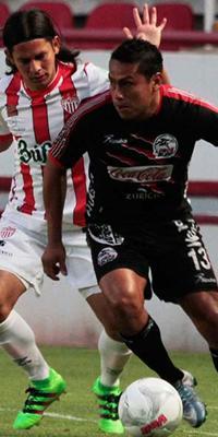 Puebla-4