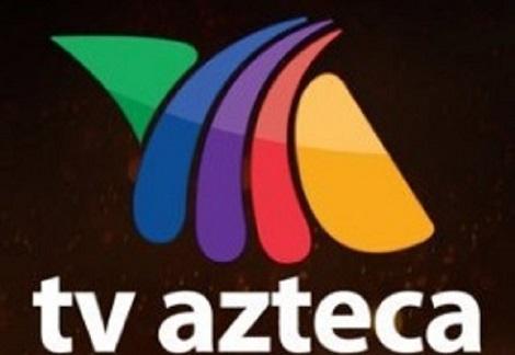 TVAztecadeportes