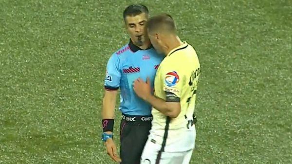 arbitro-huelga