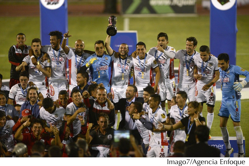 ascenso-mx-lobos-campeon-282929