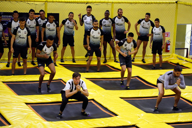 entrenamiento-lobos-buap-302991
