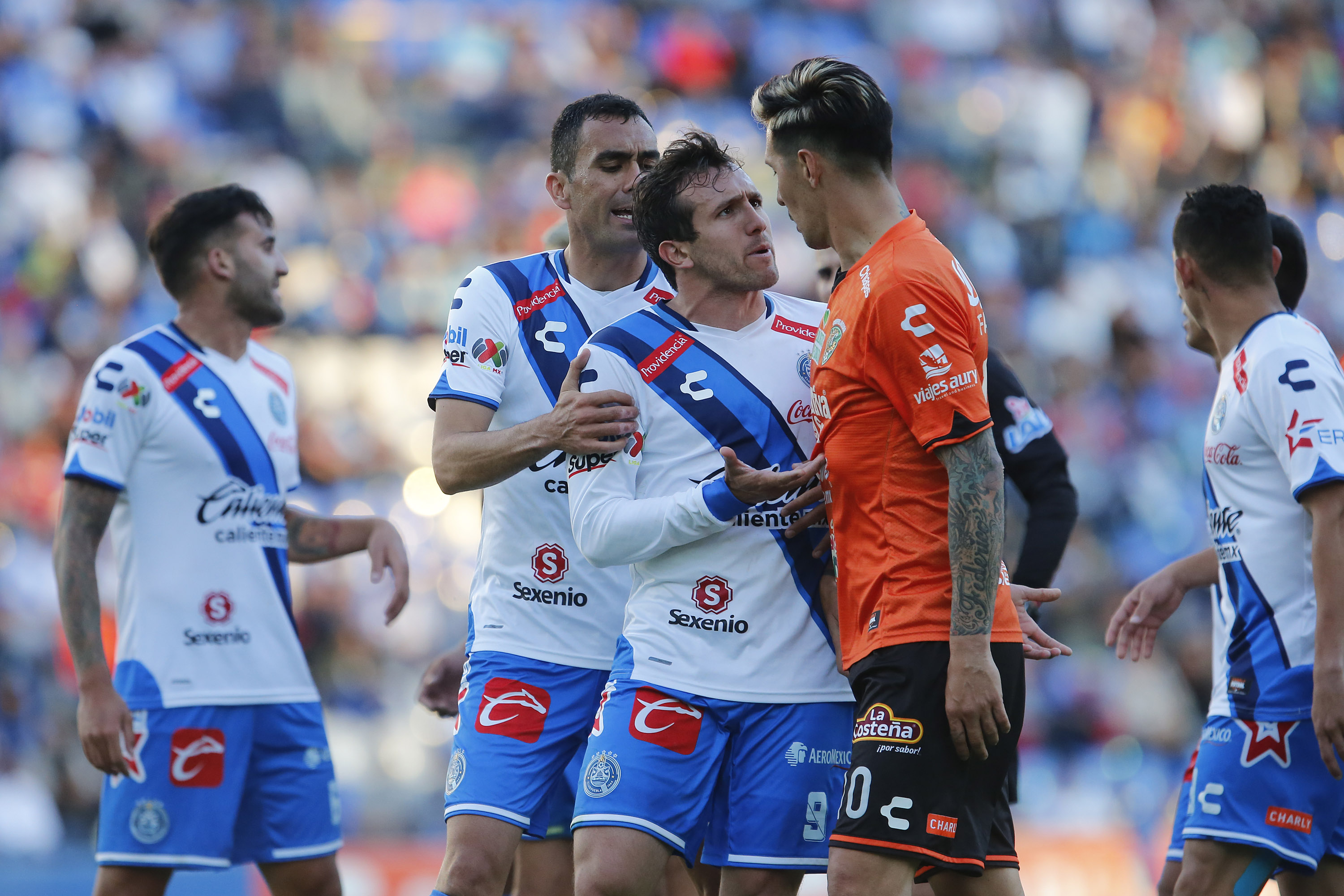 futbol-club-puebla-vs-chiapas-272458