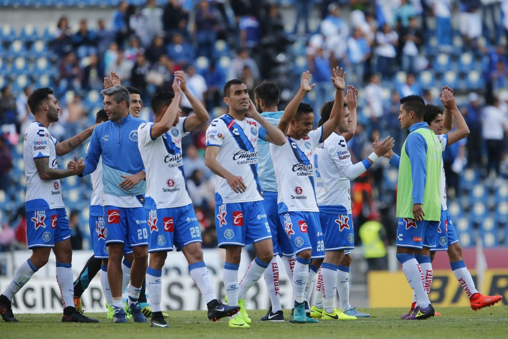 futbol-club-puebla-vs-chiapas-272460