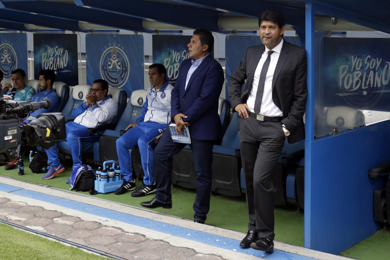 futbol-club-puebla-vs-cruz-azul-279792