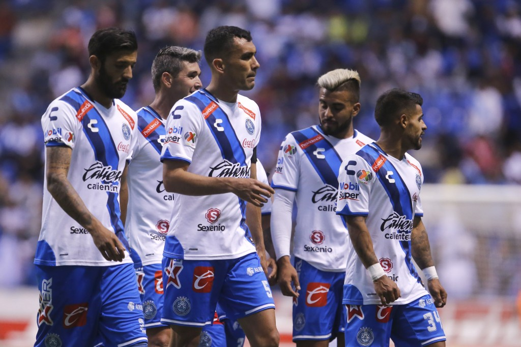 futbol-club-puebla-vs-morelia-276119
