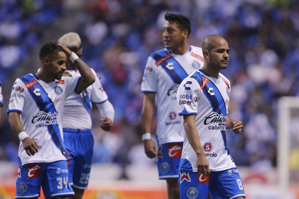 futbol-club-puebla-vs-morelia-276120