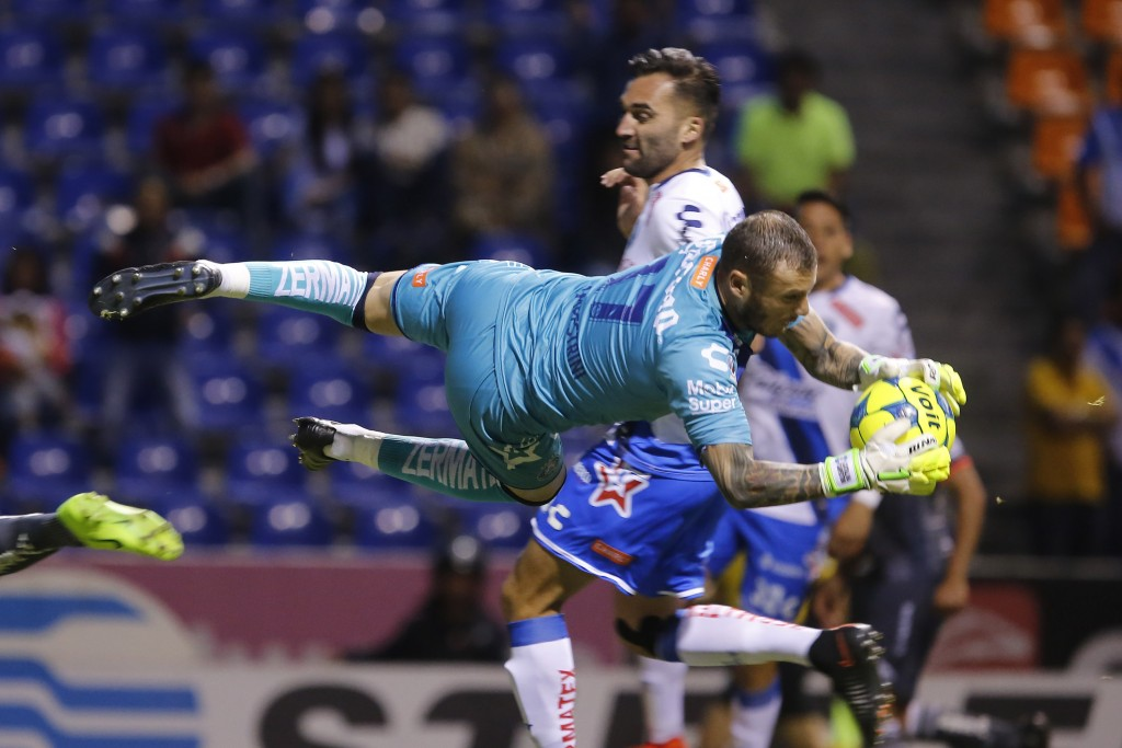 futbol-club-puebla-vs-morelia-276129