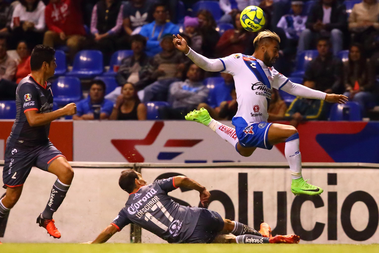 futbol-club-puebla-vs-morelia-276134