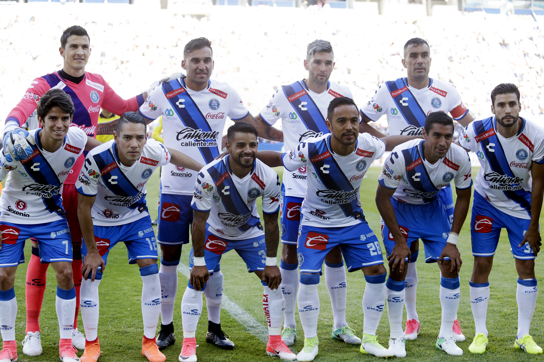 futbol-club-puebla-vs-necaxa-281698