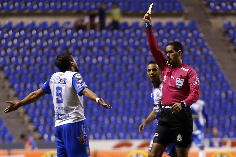 futbol-club-puebla-vs-queretaro-304351