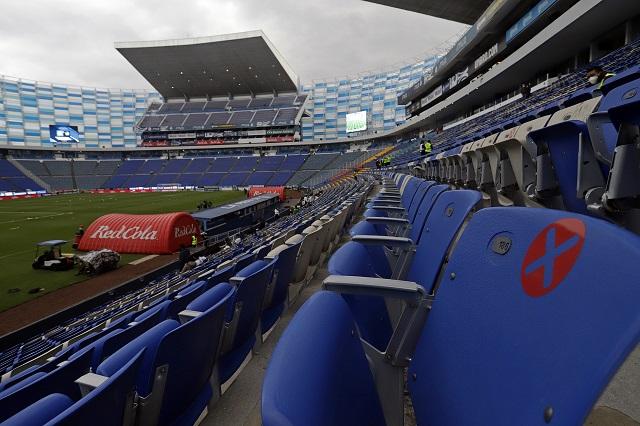 futbol-club-puebla-vs-san-luis-476716