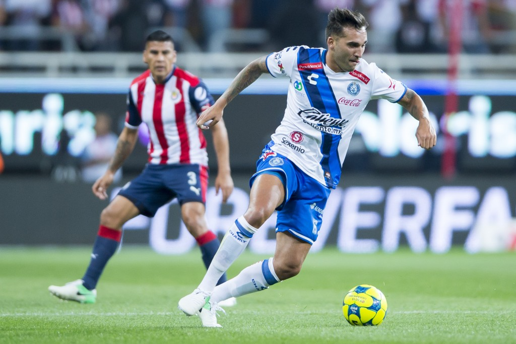 futbol-guadalajara-vs-club-puebla-278734
