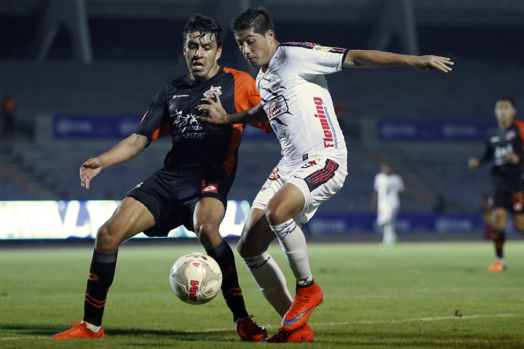 futbol-lobos-buap-vs-alebrijes-217033
