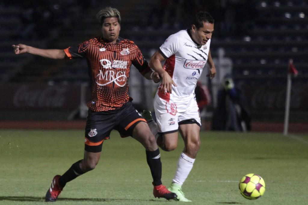 futbol-lobos-vs-alebrijes-280297