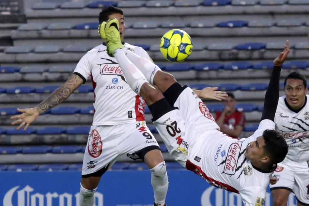 futbol-lobos-vs-coras-269566