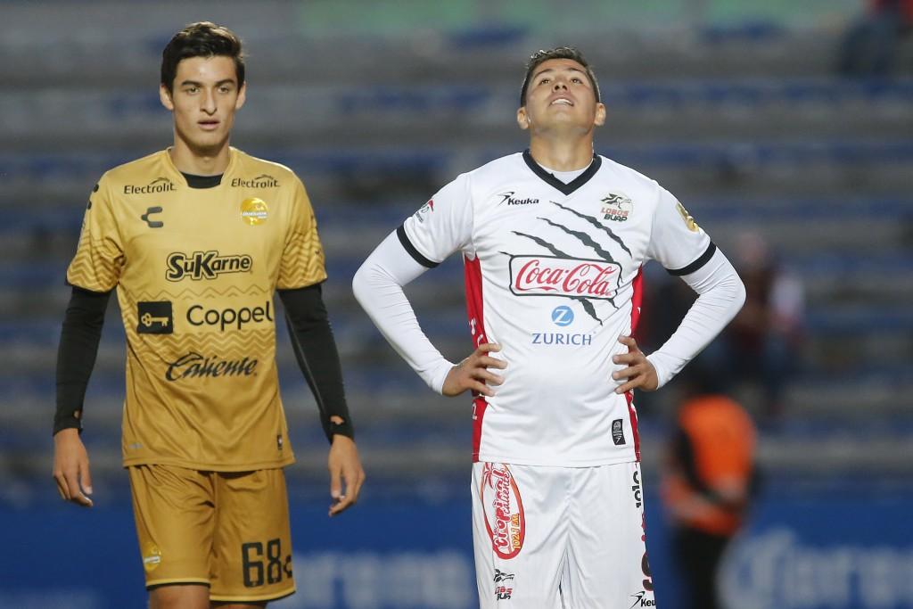 futbol-lobos-vs-dorados-267556