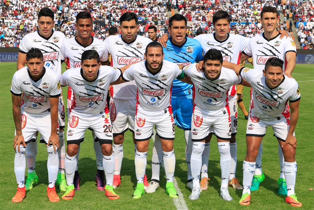 futbol-lobos-vs-dorados-283922
