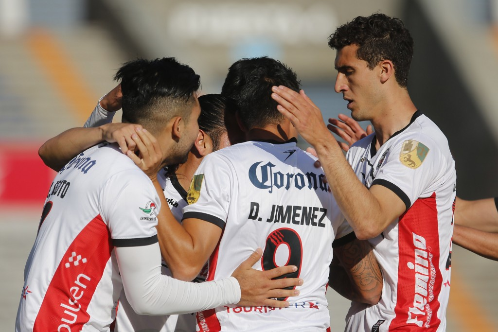 futbol-lobos-vs-mineros-277746 (1)