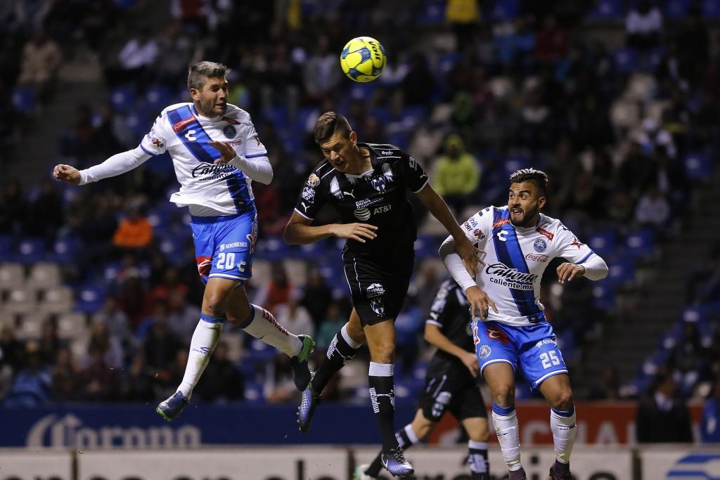futbol-puebla-vs-monterrey-266751