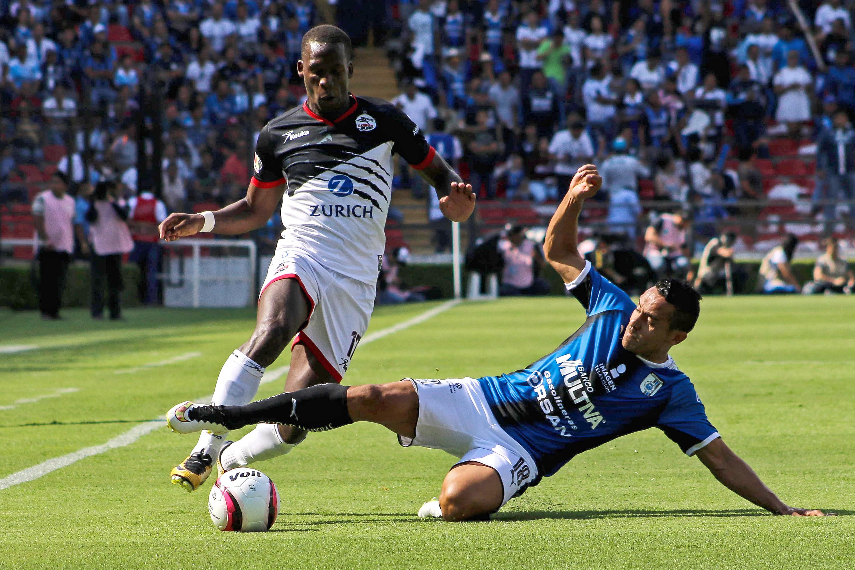 futbol-queretaro-vs-lobos-293619