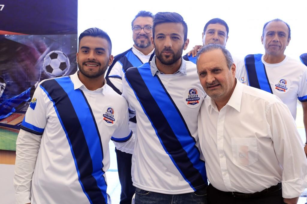 presentacion-copa-champions-puebla-270569