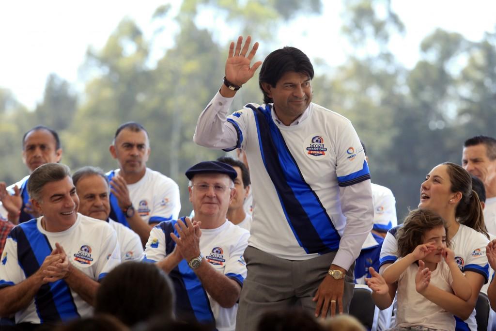 presentacion-copa-champions-puebla-270575