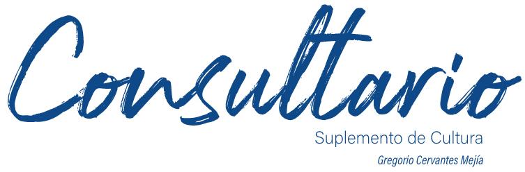Logo Consultario 2020