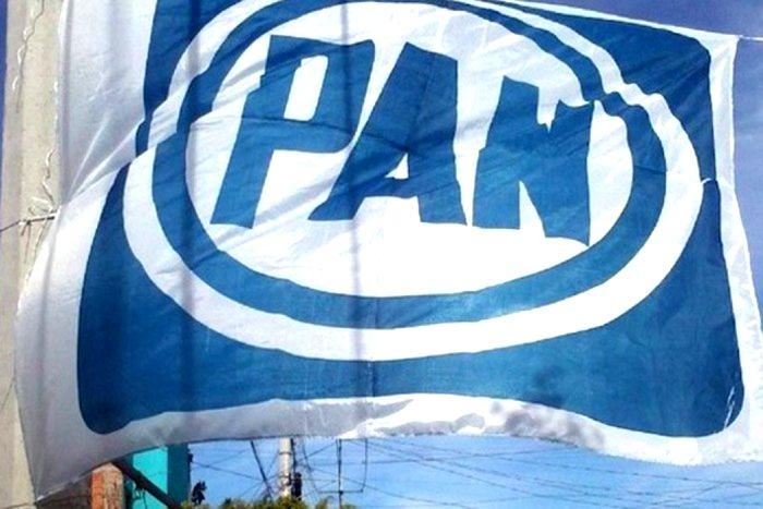 pan logo%5b1%5d