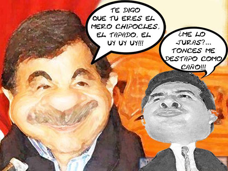 Adolfo Escobar, Se Destapa Candidato Gobernador, PAN, Mariano Gonzalez Zarur, Anticipado, Tlaxcala Online
