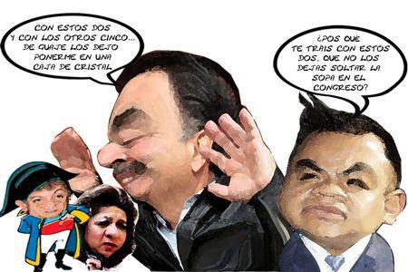Agelo Gutierrez Hernandez 1, Diputado, Reclama Mariano Gonzalez Zarur, Gobernador, Ernesto Ordoniez, Alicia Fragoso, Tlaxcala Online