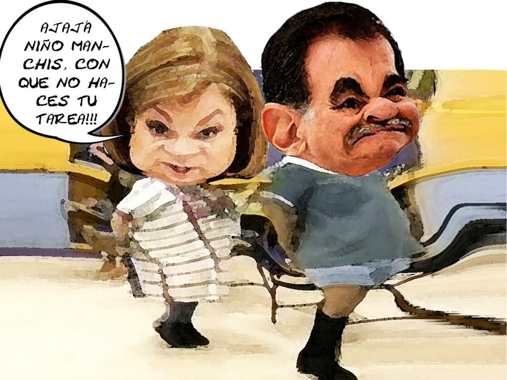 Arely Gomez, PGR Atrae Escandalos Tlaxcala Mariano Gobernador Cinico, Online