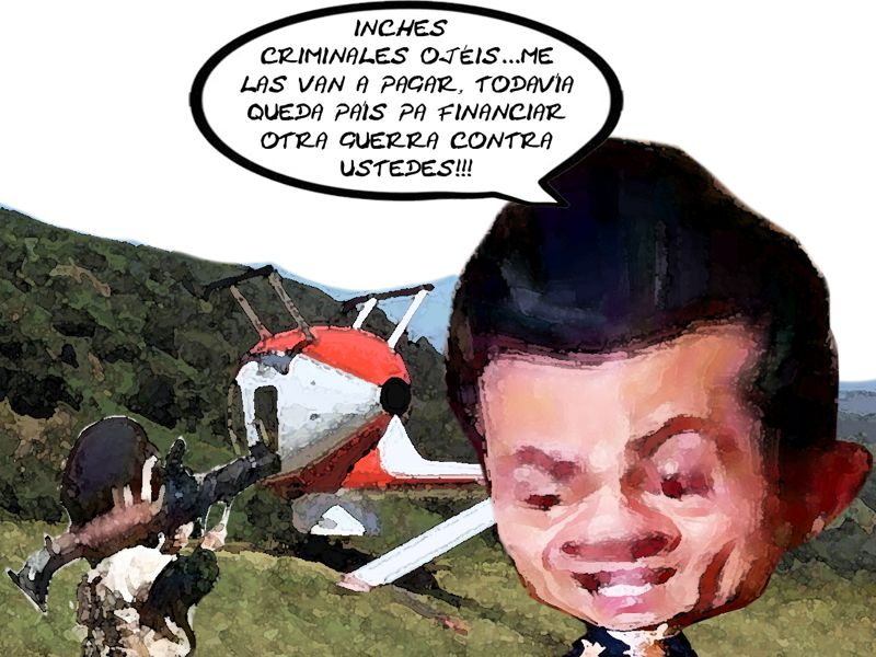 Derriban Helicoptero Jalisco Cartel Nueva Generacion, Presidente Enrique Penia Nieto, Impotente, Tlaxcala Online