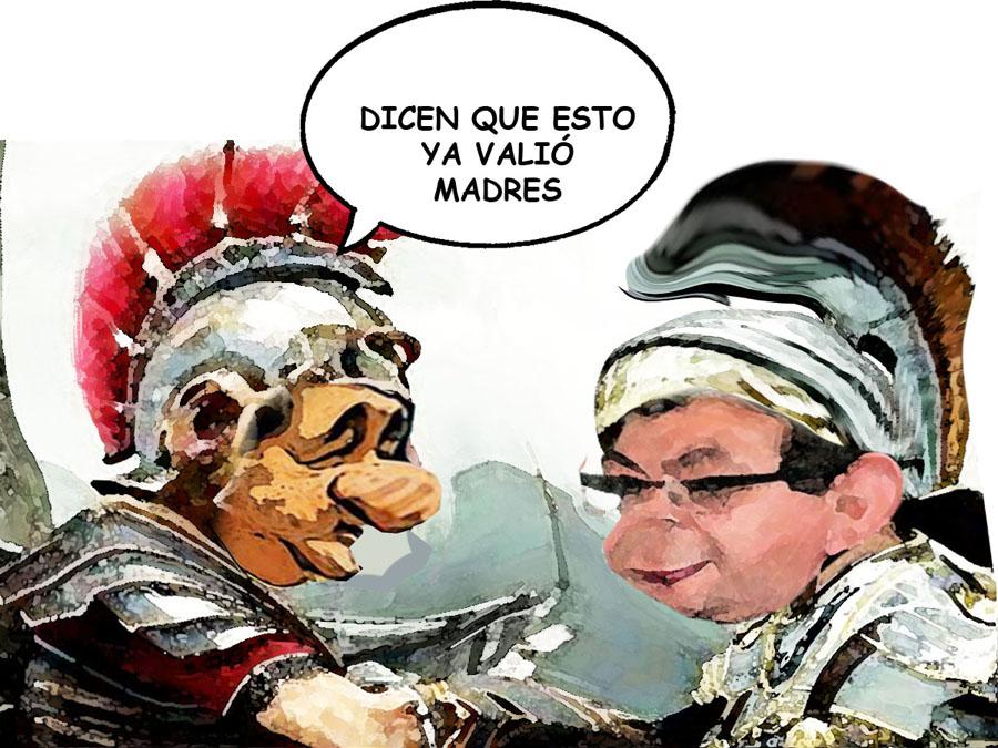 Hector Ortiz, Serafin, Eleccion, Partido Alianza Ciudadana, Tlaxcala En Linea