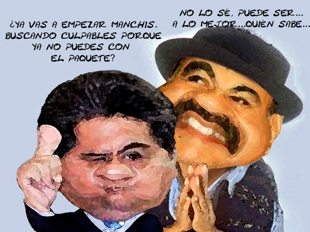 Mariano Gonzalez Culpa Hector Ortiz Psicosis Tlaxcala Online