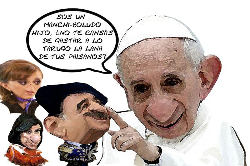 Mariano Gonzalez Zarur, Enesimo Viaje Vatincano, Papa Francisco, Artesanias, Maricela Morales, Consul Milan, Tlaxcala Online
