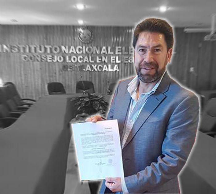 Raymundo VC